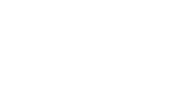 Newtown Water Company