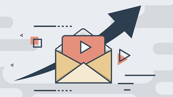 Get More Email Clicks By Following These Simple Steps